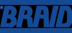 Braid Wheels – Autosport velgen